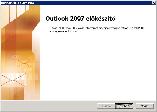 1o2007