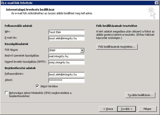 5o2007