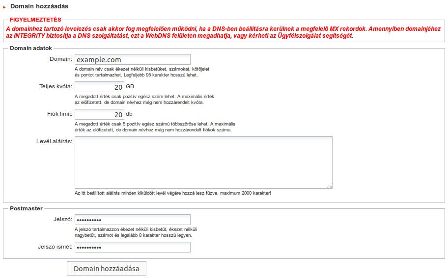 Domain_create