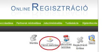 Online_fajl_csatolasa