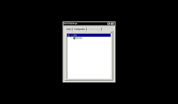 szerverhoszting-ip-konzol_11