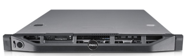 dell-poweredge-r410-1u_01