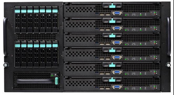 intel-modular-server_01