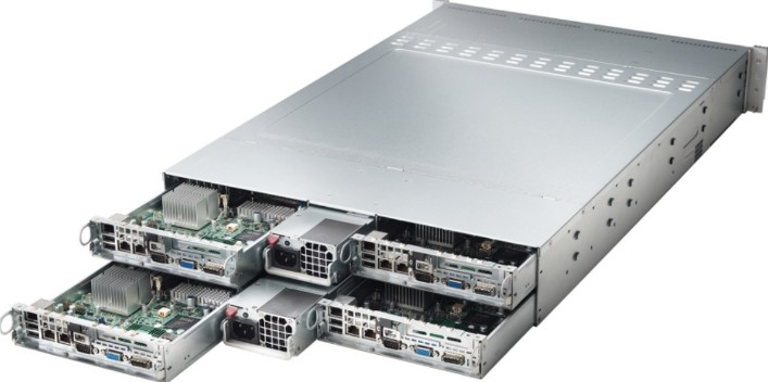 supermicro-superserver-twin-system_01