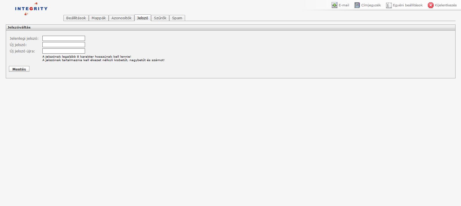 webmail-felulet_02
