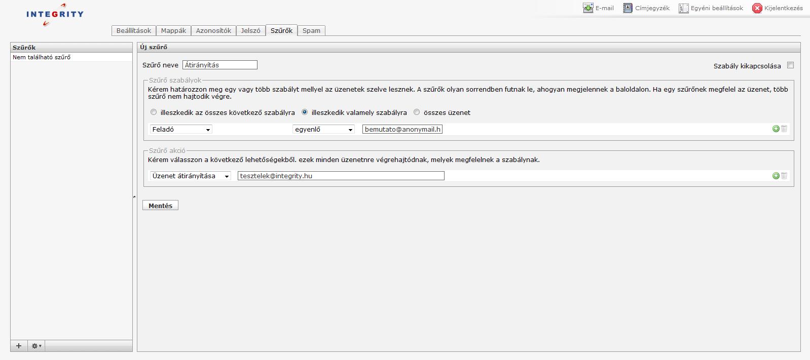 webmail-felulet_04