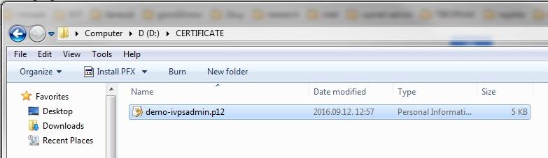 cert_install