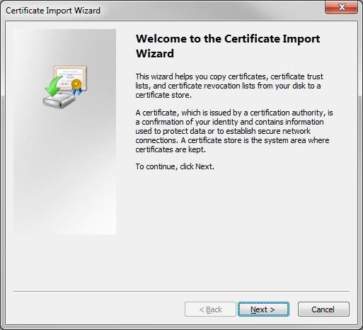 cert_install_wizard