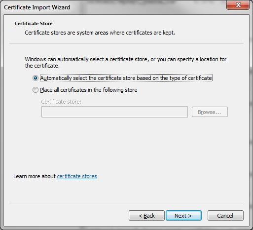 cert_install_wizard_4