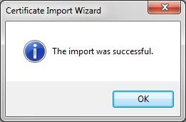 cert_install_wizard_6
