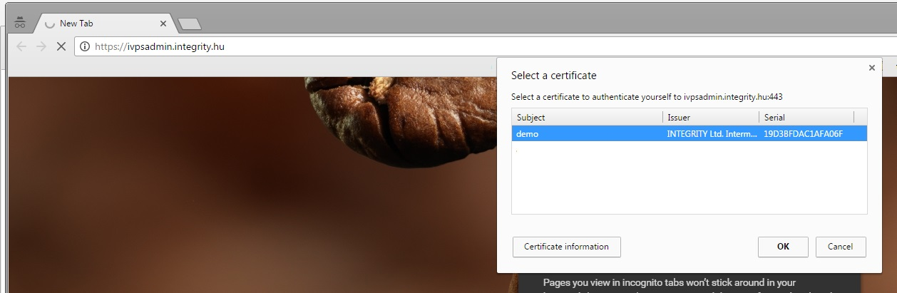 chrome_cert_select